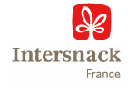 logo-intersnack