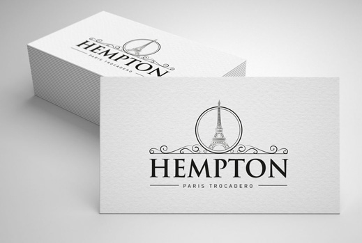 hempton